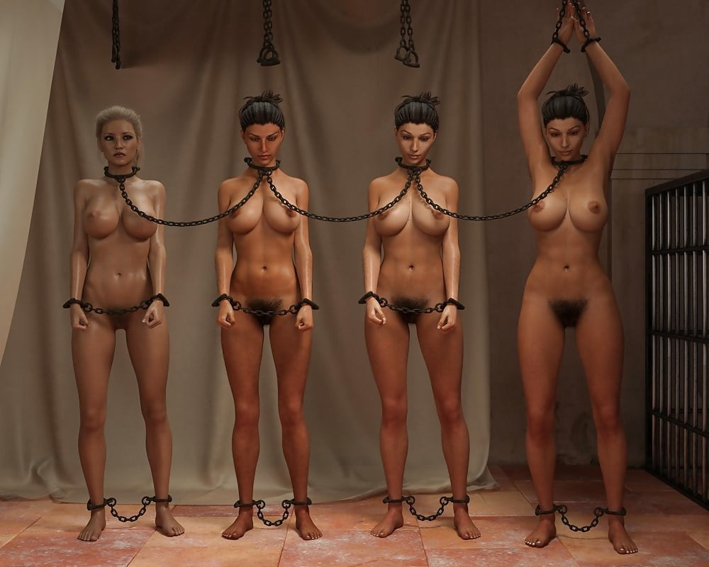 Рынок бдсм рабынь, аукцион рабыньфотографий ВКонтакте 1 фотография