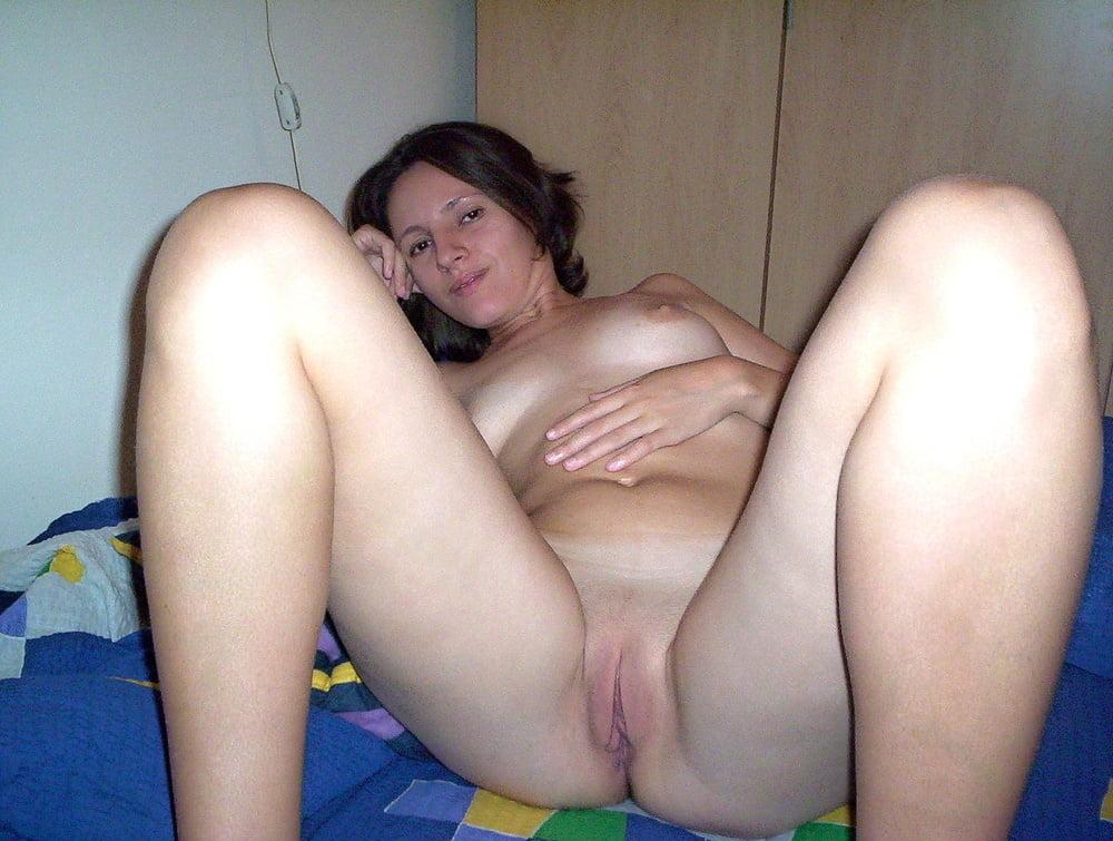 Hot orgy erotica sex story