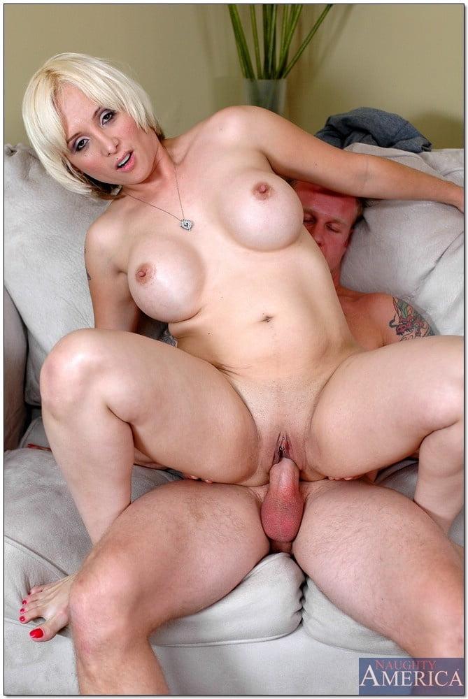 First Time Mom Sun Sex Porn Photo