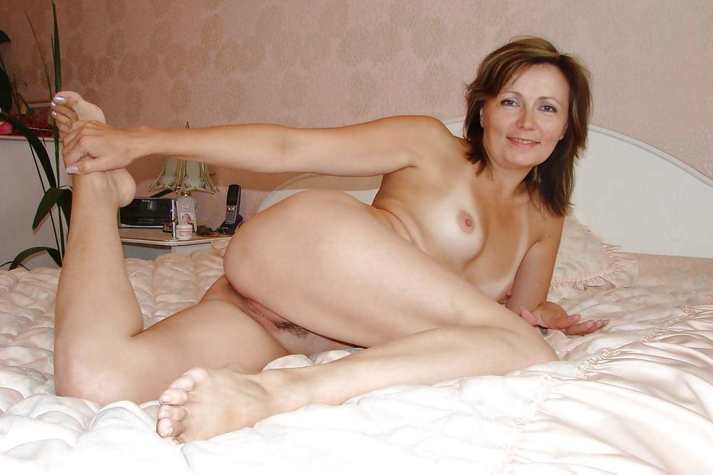 Порно фото обычные женщины, порно фото большие член и попа