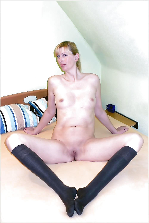 Very hard sexy movie-3201