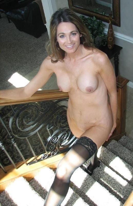 Amateur cam boobs #1