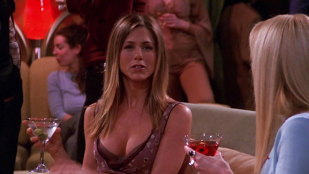 Jennifer aniston getting naked, videos of indian sex scandals