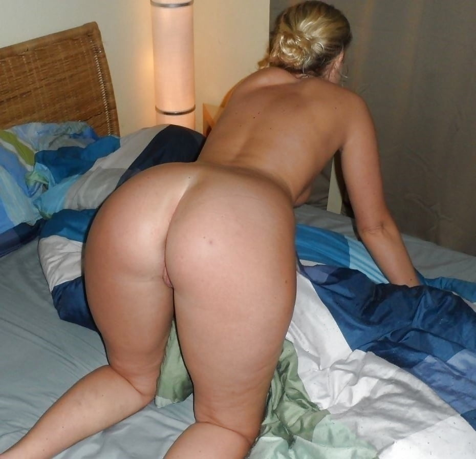 wife-big-ass-pictures