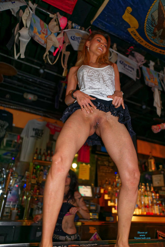 Drunk in public pussy ass — photo 6