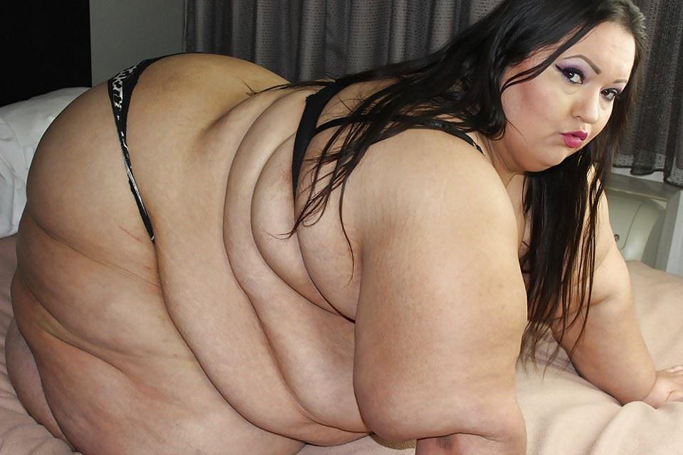 Kinky bbw holly escort girl in liverpool