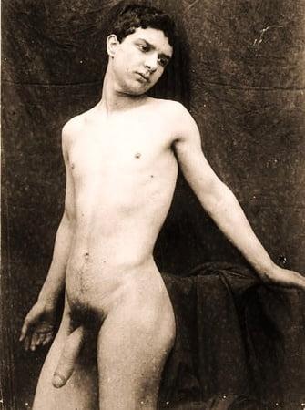 rencontre jeune homme gay à Paris