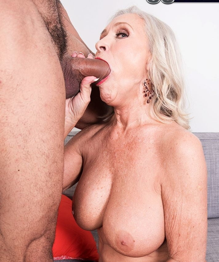 Gilf Bad Mom Needs Hot Cock Nina By Lina 1