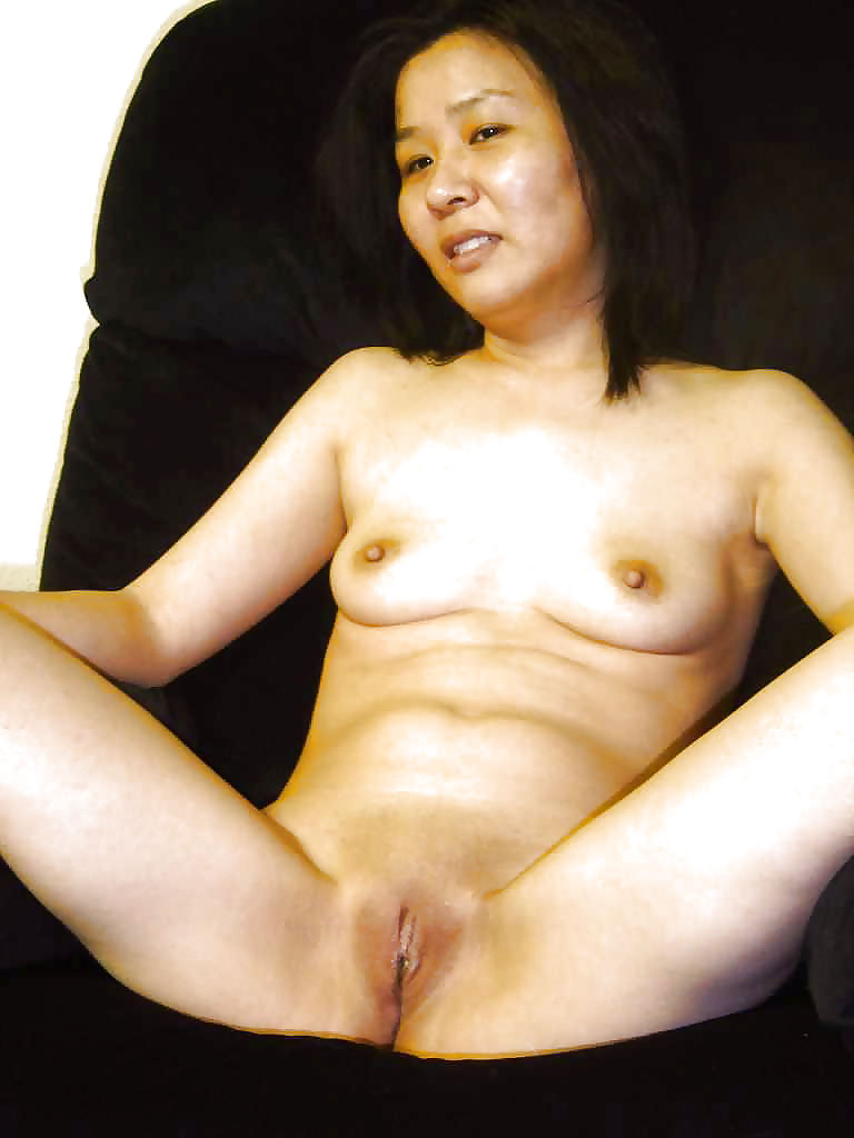 Real korean moms naked naked