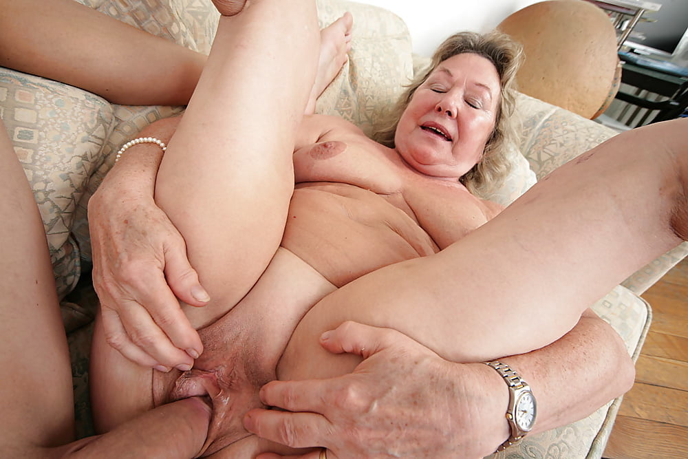 Oma anal movie galleries, sex scene from titanic