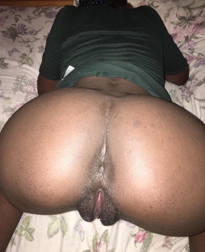 Porn ebony big dick