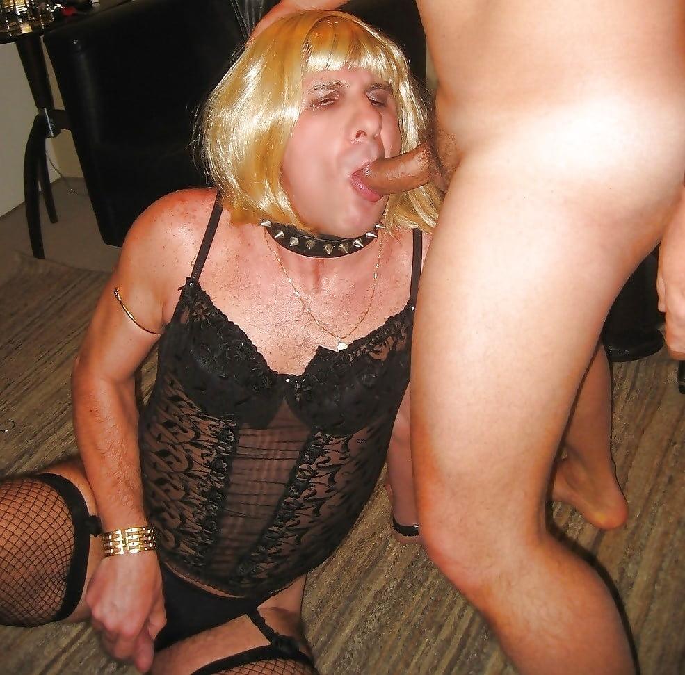 crossdressing-slut-photos