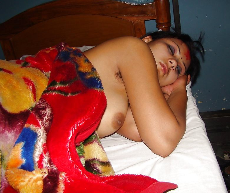 Cute nepali girl naked images