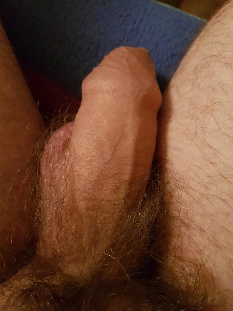Anal penis Anal4K