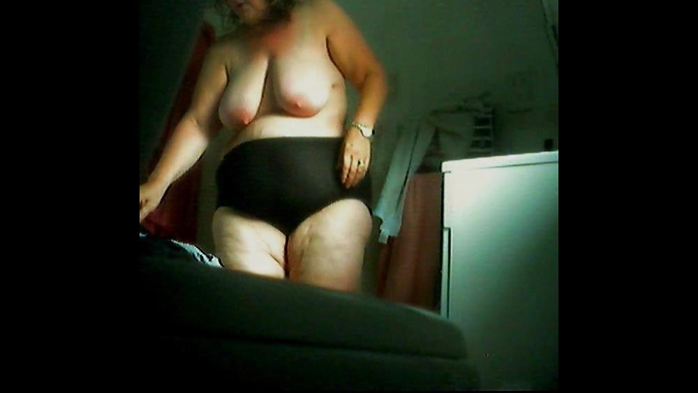 Скрытая камера о толстых женщинах дома, порно анал просит остановиться