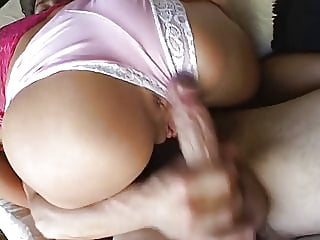 Costa rica anal porn with panties on, depends adult