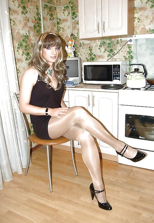 Female to male transgender porn-4400