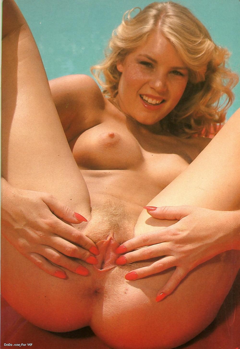 shauna-grant-nude