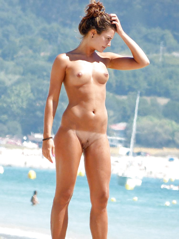 Pics Nude Beach