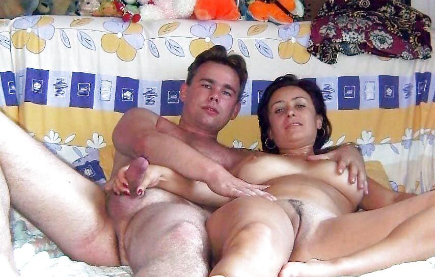 seks-russkih-v-zhizni-semeni