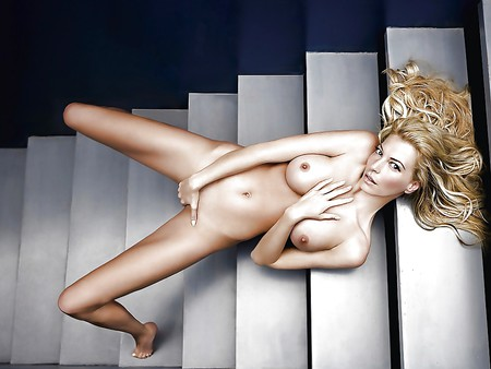 Promis Playboy
