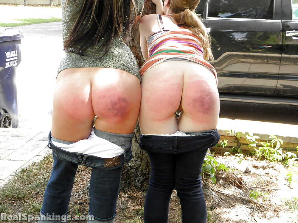 pics-great-butts-and-tits-naked-girls-spanked-pinc-nudist-famyli