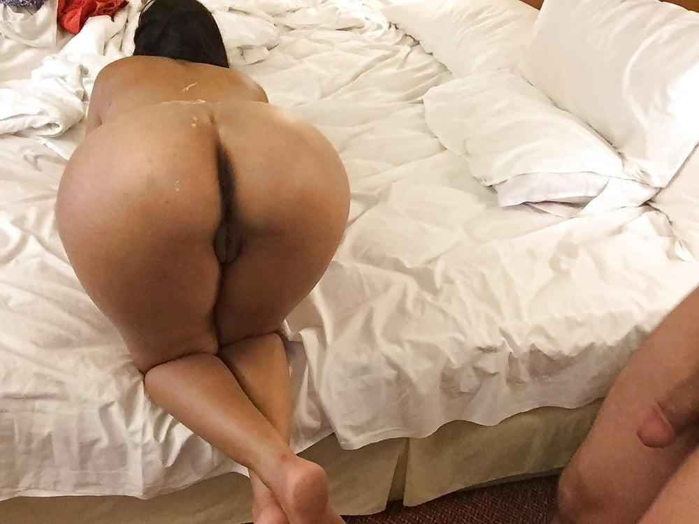 Sexy Wife Runali