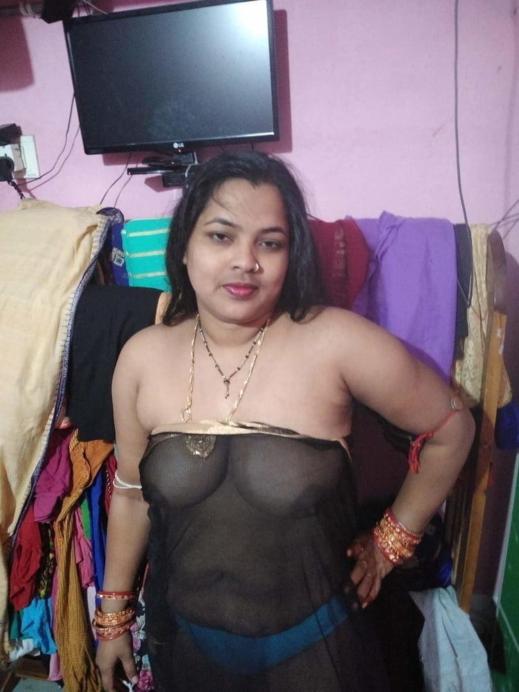 Black nude mature-6791