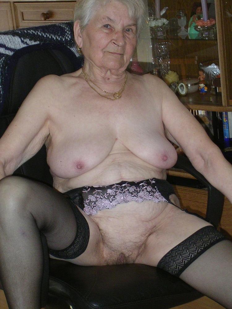 fat sex video womens