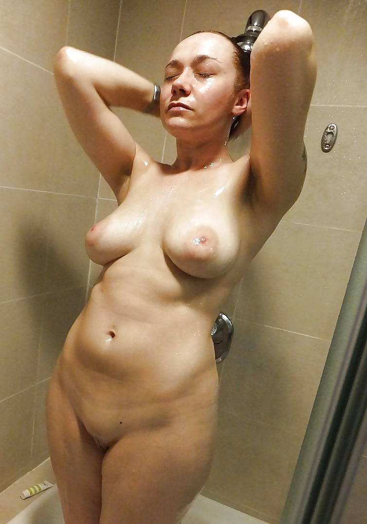 Amateur mom naked shower, latin bolivia anal sex