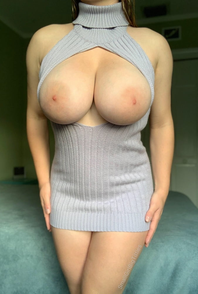 Big boobs reddit