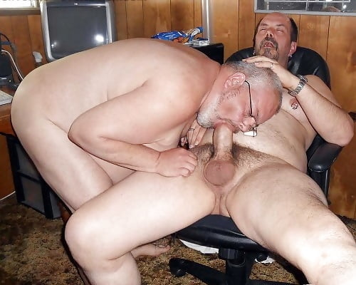 Adult Pictures Cum in mouth gangbang