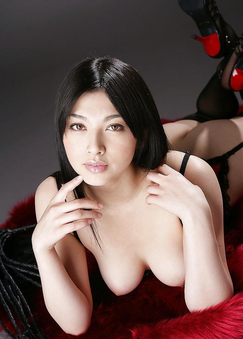 Тюмень японки проститутки проститутки г суми