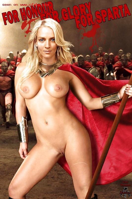 Maria sharapova of in uniform under nude fakes