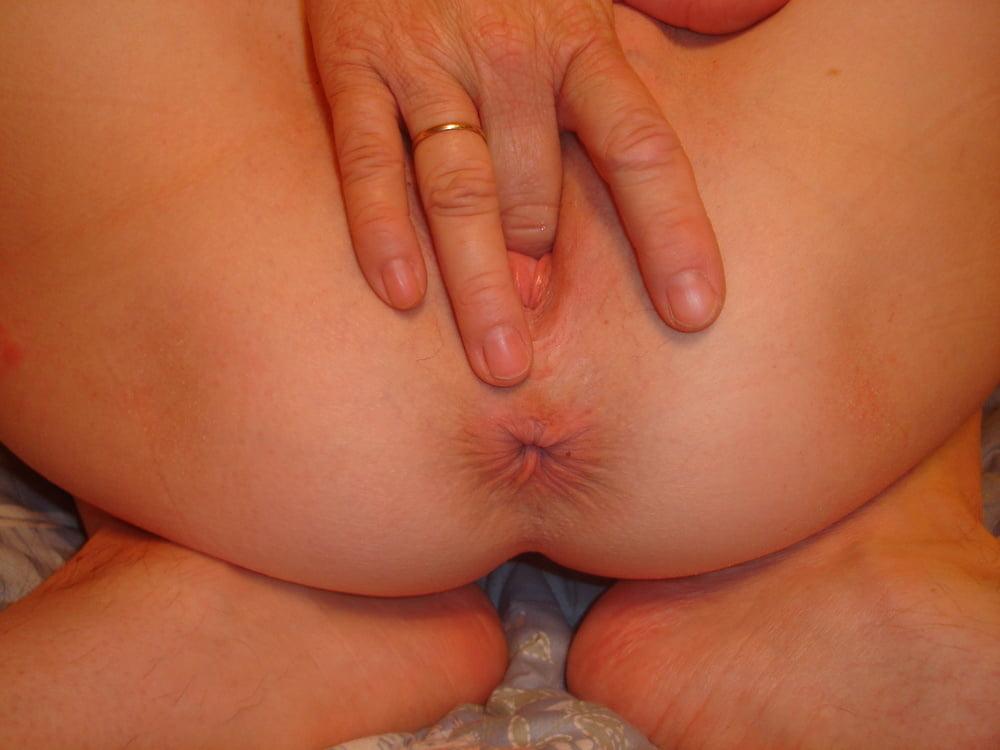 Cambodia nude girls Mature seduces shy boy