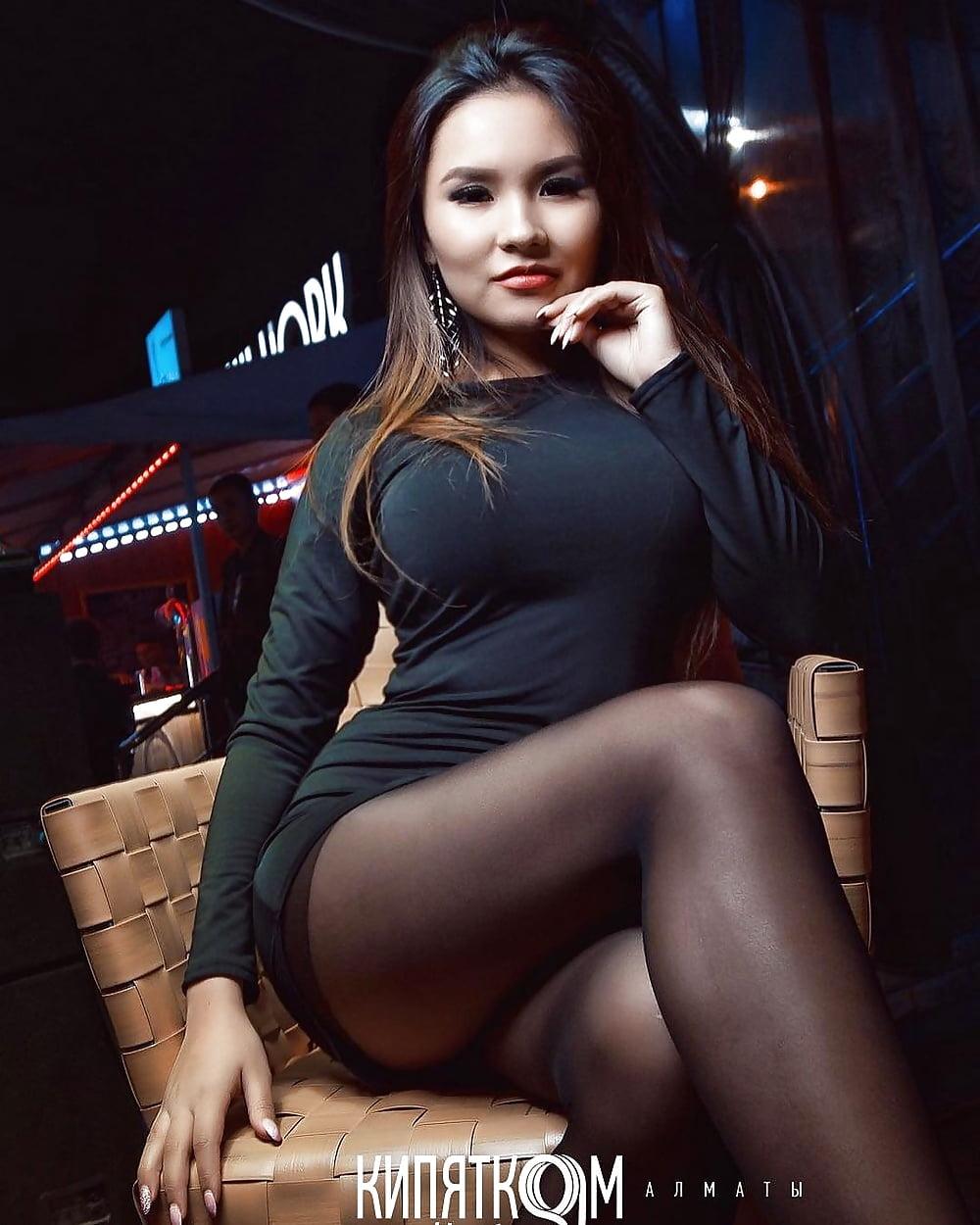 kazahskie-seksualniy-devushki