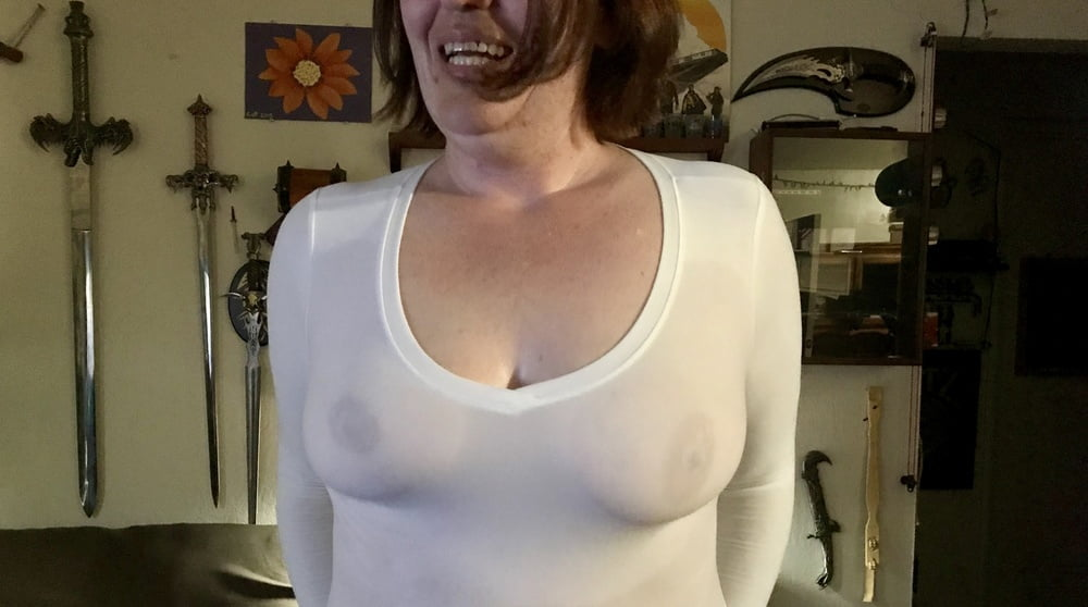Free saree blouse boobs porn pics