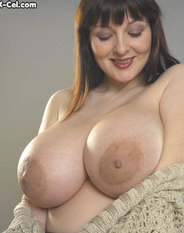 All natural naked girls-4213