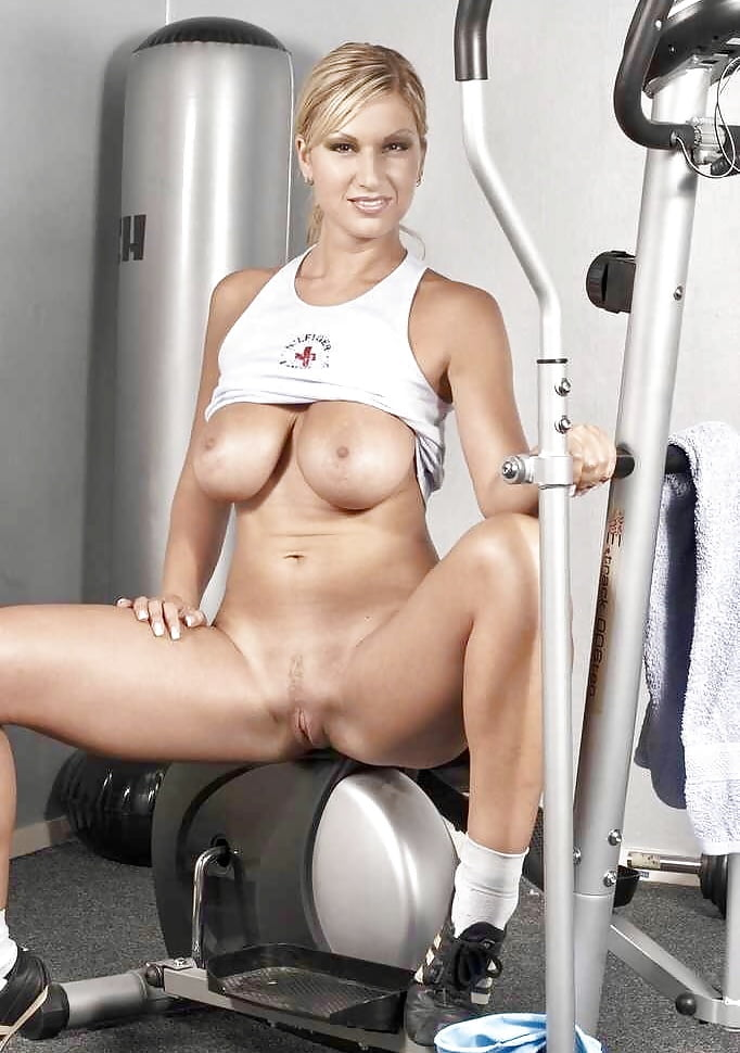 fuck-wanted-nude-girl-gym