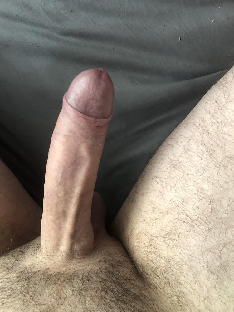 My member - 5 Pics