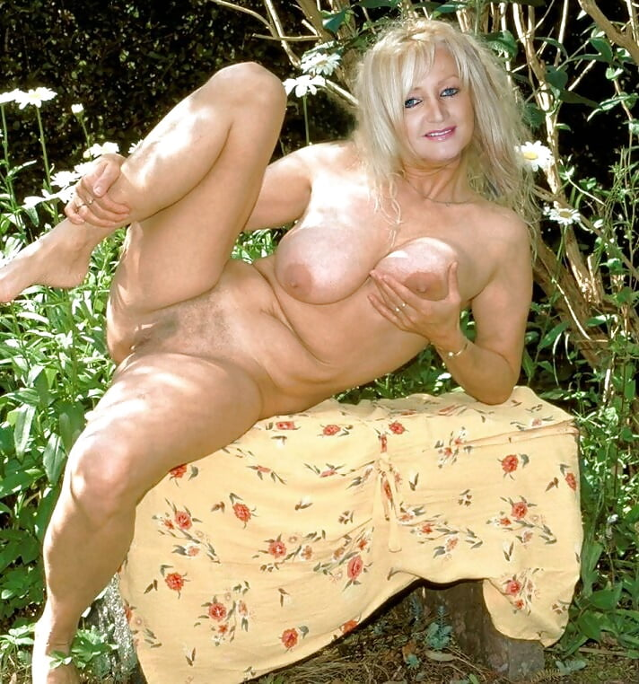 See And Save As Bonnie Tyler Porn Pict