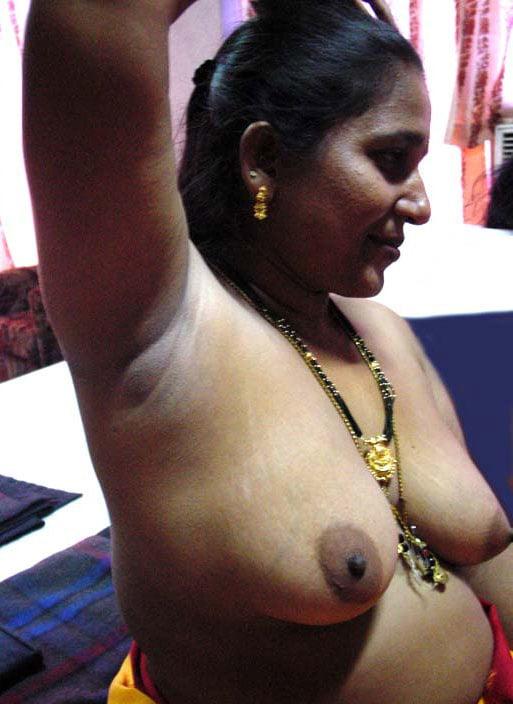 Sex nude maori boobs pics mom