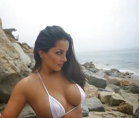 Porn mature booty pics