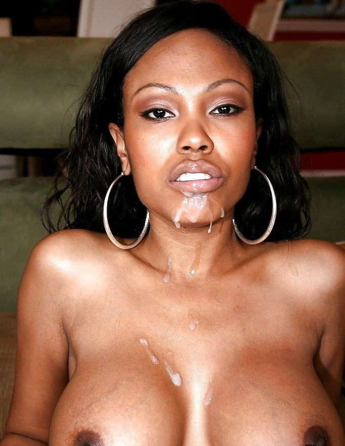 Lacey Duvalle - 21 Pics
