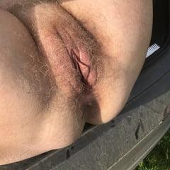 Muscho geile XXX Sexo