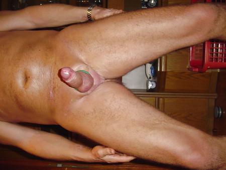 Mein Schwanz my cock