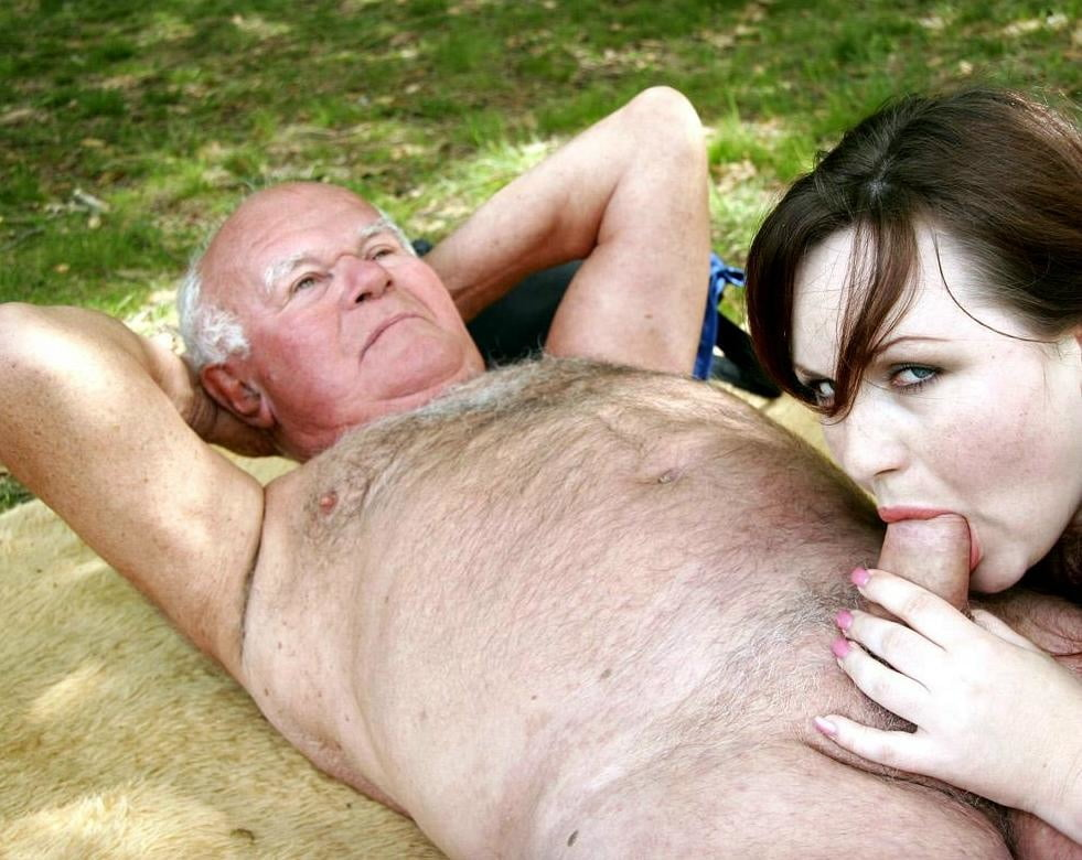 Breast Suck By Old Man Porn Galery Pics