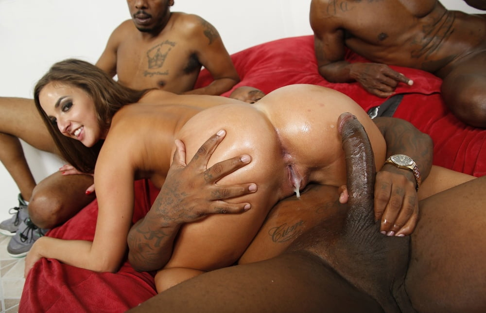 coupel-free-largest-black-sex-movie-post