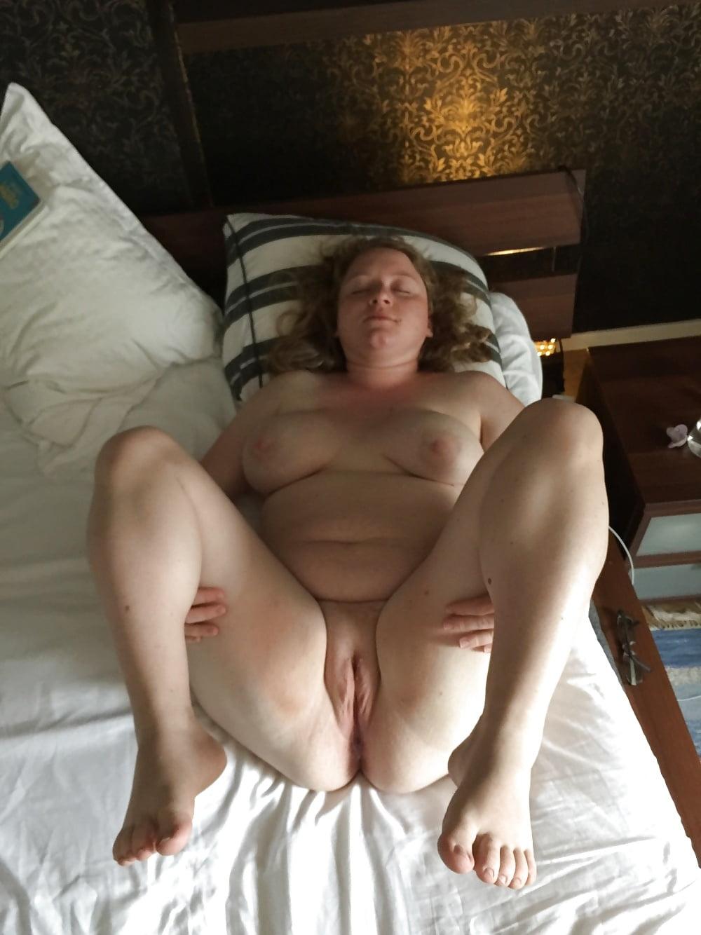 Anna Hansdotter Porn see and save as swedish nurse anna hansdotter porn pict