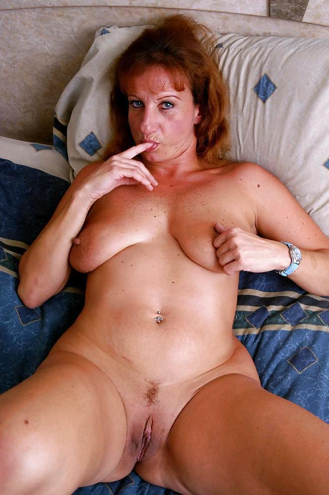 Hamster hairy mature busty porn videos